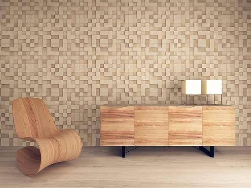 Exklusive Möbel Tischler Villach